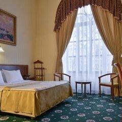 Гостиница Айвазовский Украина, Одесса - 4 отзыва об отеле, цены и фото номеров - забронировать гостиницу Айвазовский онлайн фото 7