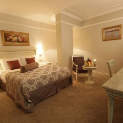 Demir Hotel Турция, Диярбакыр - отзывы, цены и фото номеров - забронировать отель Demir Hotel онлайн фото 12