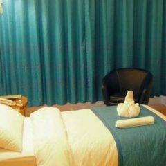 Отель Renad Hotel Иордания, Амман - отзывы, цены и фото номеров - забронировать отель Renad Hotel онлайн комната для гостей фото 2