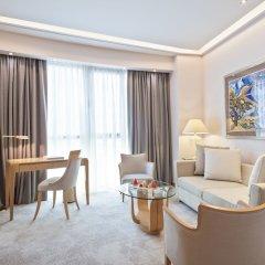 Отель Melia Athens Греция, Афины - 3 отзыва об отеле, цены и фото номеров - забронировать отель Melia Athens онлайн комната для гостей фото 5