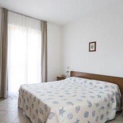 Отель Residenza Nobel Appartamenti комната для гостей фото 2