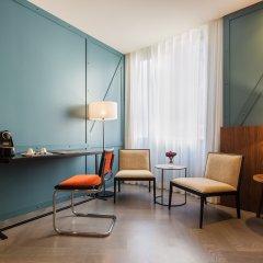 Отель Vincci Porto Порту комната для гостей фото 4