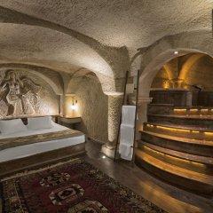 Отель Best Western Premier Cappadocia - Special Class детские мероприятия