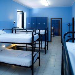 New Generation Hostel Urban Navigli комната для гостей фото 2