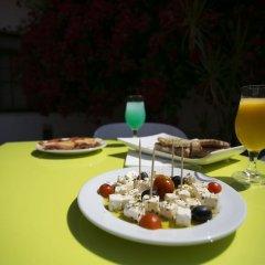 Отель Mirachoro I питание фото 2