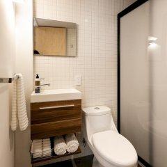 Отель Cozy & Hip Roma Apt With 2 Private Terraces! Мехико фото 32