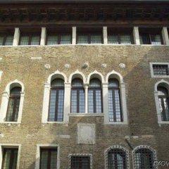 Отель Palazzo Selvadego Италия, Венеция - 1 отзыв об отеле, цены и фото номеров - забронировать отель Palazzo Selvadego онлайн
