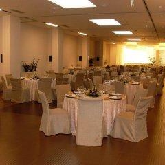 Отель Jolly Aretusa Palace Hotel Италия, Сиракуза - отзывы, цены и фото номеров - забронировать отель Jolly Aretusa Palace Hotel онлайн помещение для мероприятий