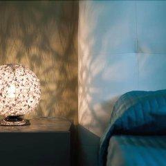 Отель B&B Villa Roma Италия, Пьяцца-Армерина - отзывы, цены и фото номеров - забронировать отель B&B Villa Roma онлайн интерьер отеля