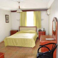 Yunus Hotel комната для гостей фото 3