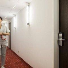AZIMUT Hotel Vienna спа