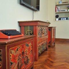 Отель Karma Suites Непал, Катманду - отзывы, цены и фото номеров - забронировать отель Karma Suites онлайн интерьер отеля фото 2