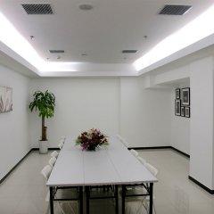 Rui-cheng Commatel Hotel