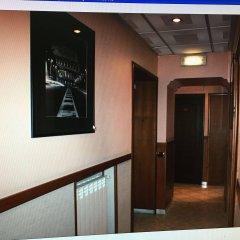 Отель Planet Италия, Рим - отзывы, цены и фото номеров - забронировать отель Planet онлайн интерьер отеля