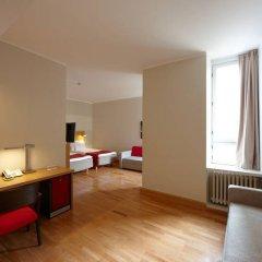 Original Sokos Hotel Helsinki удобства в номере фото 2
