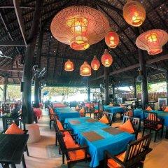 Отель Chaweng Garden Beach Resort Таиланд, Самуи - 1 отзыв об отеле, цены и фото номеров - забронировать отель Chaweng Garden Beach Resort онлайн питание