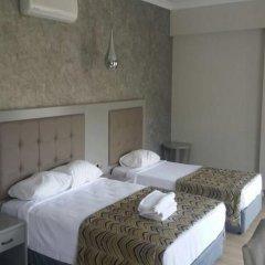 Paşa Garden Beach Hotel Турция, Мармарис - отзывы, цены и фото номеров - забронировать отель Paşa Garden Beach Hotel онлайн комната для гостей фото 4
