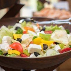 Отель Samann Grand Мальдивы, Мале - отзывы, цены и фото номеров - забронировать отель Samann Grand онлайн питание фото 2