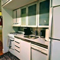 Апартаменты 1331 Northwest Apartment #1065 - 1 Br Apts в номере