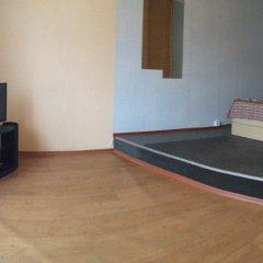 Апартаменты Na Geroyev Panfilovtsev; 3 Apartments Москва детские мероприятия