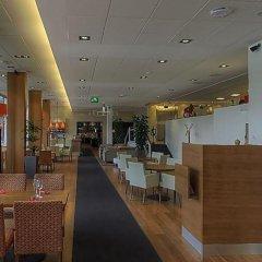 Отель Original Sokos Tapiola Garden Эспоо питание фото 2