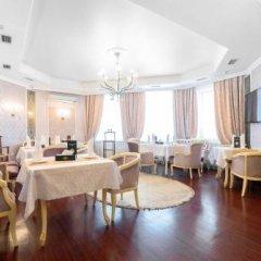 Гостиница Vintage Казахстан, Нур-Султан - 2 отзыва об отеле, цены и фото номеров - забронировать гостиницу Vintage онлайн помещение для мероприятий