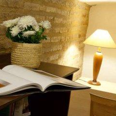 Отель Ad Hoc Monumental Hotel Испания, Валенсия - отзывы, цены и фото номеров - забронировать отель Ad Hoc Monumental Hotel онлайн удобства в номере фото 2