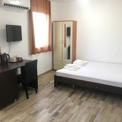 Отель Samuil Apartments Болгария, Бургас - отзывы, цены и фото номеров - забронировать отель Samuil Apartments онлайн