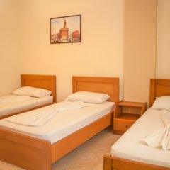 Hotel Bahamas комната для гостей