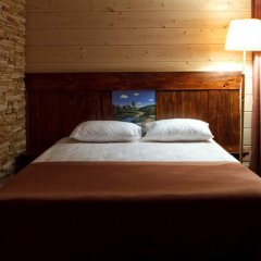 """""""Солнечный Парк отель and SPA"""" отель комната для гостей фото 3"""