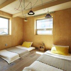 Отель A House Южная Корея, Сеул - отзывы, цены и фото номеров - забронировать отель A House онлайн детские мероприятия