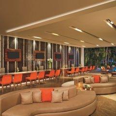 Отель Secrets Aura Cozumel - All Inclusive спа фото 2