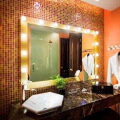 Hotel de lOpera Hanoi - MGallery Collection ванная