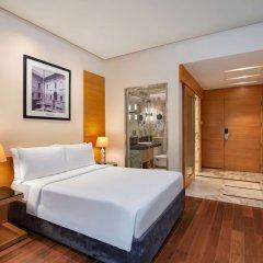 Отель Radisson Blu Marina Hotel Connaught Place Индия, Нью-Дели - отзывы, цены и фото номеров - забронировать отель Radisson Blu Marina Hotel Connaught Place онлайн фото 5