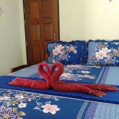 Отель Orachon House Таиланд, Остров Тау - отзывы, цены и фото номеров - забронировать отель Orachon House онлайн детские мероприятия фото 2