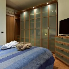 Отель Home Sorbara комната для гостей фото 5