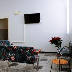 Отель Il Chiostro Delle Cererie Матера парковка