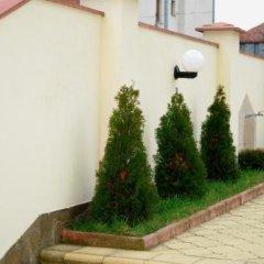 Отель Guest House Markovi Болгария, Равда - отзывы, цены и фото номеров - забронировать отель Guest House Markovi онлайн фото 3