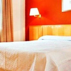 Hotel Alcarria фото 8
