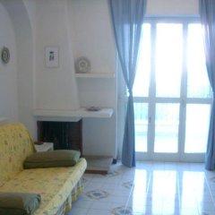 Апартаменты Le Cicale - Apartments Конка деи Марини