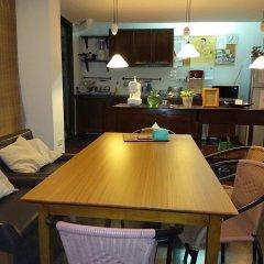 Отель House23 Guesthouse - Hostel Таиланд, Бангкок - отзывы, цены и фото номеров - забронировать отель House23 Guesthouse - Hostel онлайн в номере фото 2