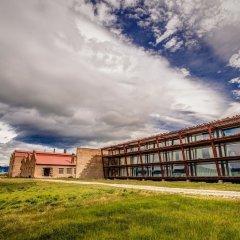 Отель The Singular Patagonia фото 15