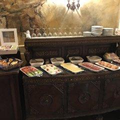Отель Cavalier Бельгия, Брюгге - отзывы, цены и фото номеров - забронировать отель Cavalier онлайн питание фото 2