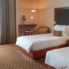 Отель Pullman Khon Kaen Raja Orchid Таиланд, Кхонкэн - отзывы, цены и фото номеров - забронировать отель Pullman Khon Kaen Raja Orchid онлайн фото 4