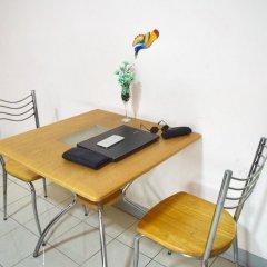 Отель Smile Court Pattaya Паттайя удобства в номере фото 2