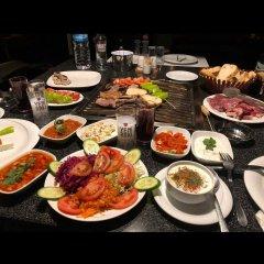 Nevizade Otel & Restaurant Турция, Амасья - отзывы, цены и фото номеров - забронировать отель Nevizade Otel & Restaurant онлайн фото 9