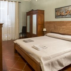 Отель Casa Maida Сиракуза комната для гостей фото 5