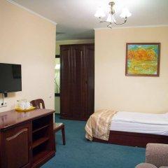 Гостиница Гринберг в Шерегеше 1 отзыв об отеле, цены и фото номеров - забронировать гостиницу Гринберг онлайн Шерегеш