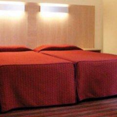 Отель Astrid Centre Бельгия, Брюссель - 2 отзыва об отеле, цены и фото номеров - забронировать отель Astrid Centre онлайн сауна