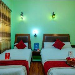 Отель Snowland Непал, Покхара - отзывы, цены и фото номеров - забронировать отель Snowland онлайн в номере